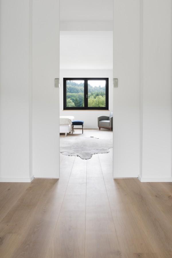 Sol 0 Plafond // Showroom // Grand Duché de Luxembourg